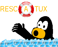 http://www.supergrubdisk.org/images/rescatux_logo.png